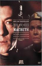 A Performance of Macbeth (TV)
