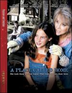 A Place Called Home (TV)