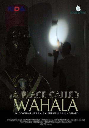 A Place Called Wahala