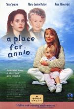 A Place for Annie (TV)