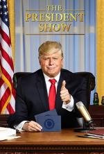 Un documental del Show del Presidente: La caída de Donald Trump