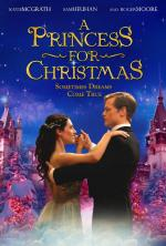 A Princess for Christmas (TV)