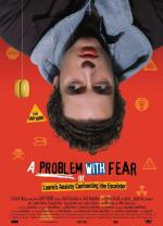A Problem with Fear