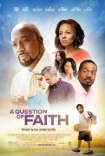 A Question of Faith