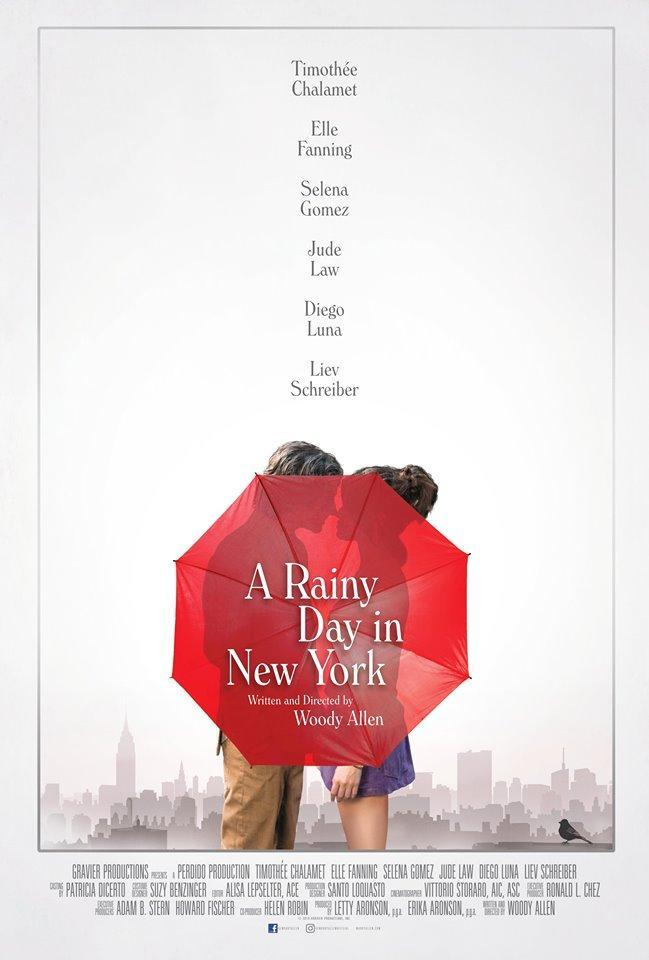 Últimas películas que has visto - (Las votaciones de la liga en el primer post) - Página 14 A_rainy_day_in_new_york-323481157-large