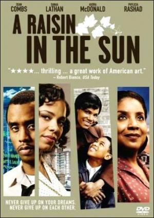 A Raisin in the Sun (TV)
