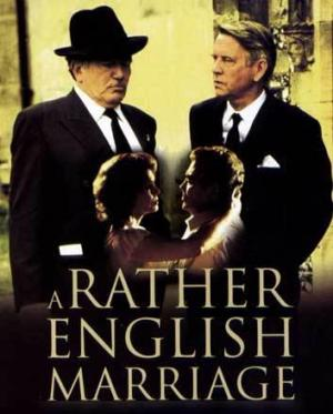 A Rather English Marriage (TV)