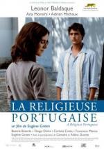 La religiosa portuguesa