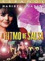 A ritmo de salsa