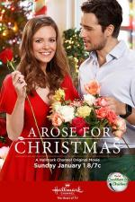A Rose for Christmas (TV)