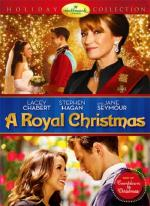 A Royal Christmas (TV)