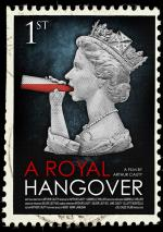 A Royal Hangover