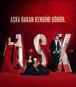 A.S.K. (Serie de TV)