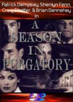 A Season in Purgatory (TV)