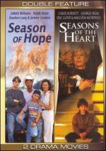 A Season of Hope (TV)