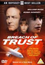A Secret Life (Breach of Trust) (TV)