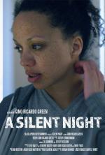 A Silent Night (C)