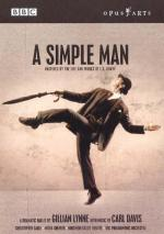 A Simple Man (TV)