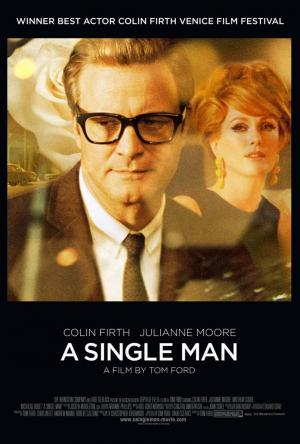 Un home solter