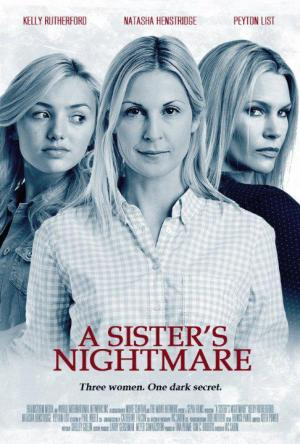 Hermanas de sangre (TV)