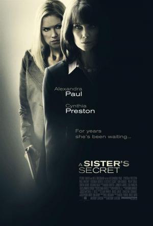 El secreto de una hermana (TV)