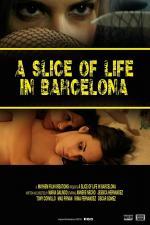 A Slice of Life on Barcelona