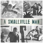 A Smallville Man (AKA Superman: A Smallville Man) (C)