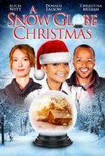 A Snow Globe Christmas (TV)