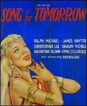 A Song for Tomorrow