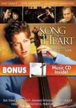 A Song from the Heart (TV)
