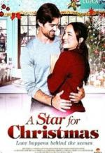 A Star for Christmas (TV)