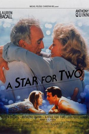 Una estrella para dos