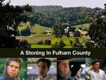 A Stoning in Fulham County (TV)