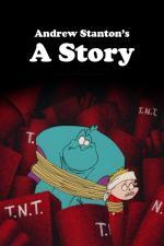 A Story (C)