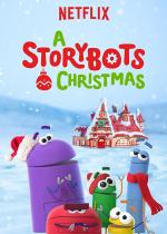 A StoryBots Christmas (TV)