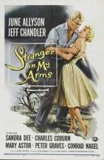 A Stranger in My Arms