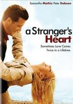A Stranger's Heart (TV)