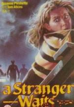 A Stranger Waits (TV)