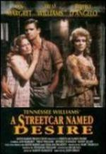 A Streetcar Named Desire (TV)