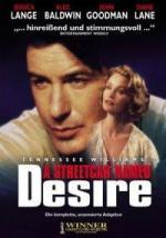 A Streetcar Named Desire (TV) (TV)