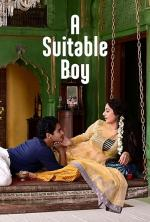 A Suitable Boy (TV Series)