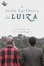 A Suíte Epifânica de Luiza