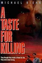 A Taste for Killing (TV)