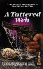 A Tattered Web (TV)