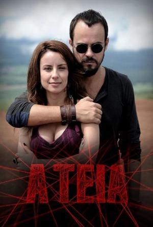 A Teia (Serie de TV)