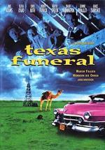Un funeral en Texas