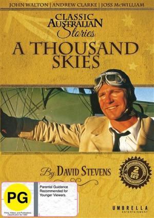 A Thousand Skies (TV Miniseries)