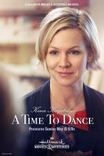 A Time to Dance (TV)