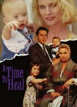 A Time to Heal (TV)