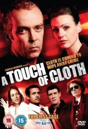 A Touch of Cloth (TV Miniseries)